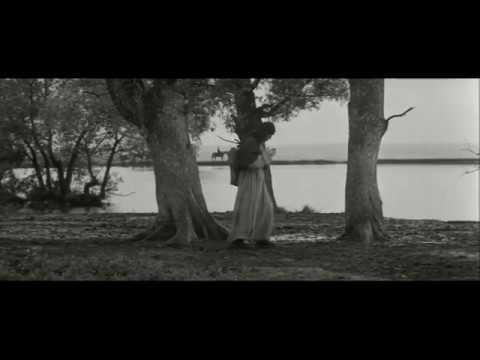 Zwischenlichten - A Ballad for Boriska (dedicated to Andrei Tarkovsky) - Neofolk from YouTube · Duration:  3 minutes 25 seconds