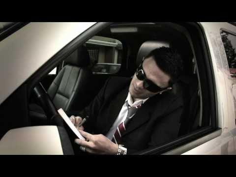 Asfalto Real - Solo Tú (Video Oficial HD)
