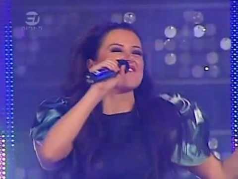 Eurovision 2011 - Armenia - Emmy - Boom Boom