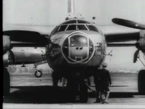 Combat Bulletin No. 49 (1945)