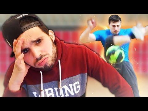 JOSEPH EDGAR - Espionne russe (Clip semi-officiel)de YouTube · Durée:  3 minutes 41 secondes