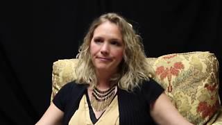 Marybeth Hyland, SparkVision