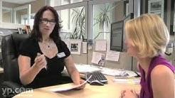 Petrucci Insurance Agency Rockledge FL Home Auto Life