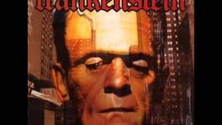 Frankenstein - Frankenstein's Pain (Instrumental)