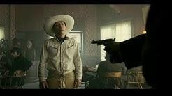Saloon Szene | The Ballad of Buster Scruggs (Deutsch/HD)