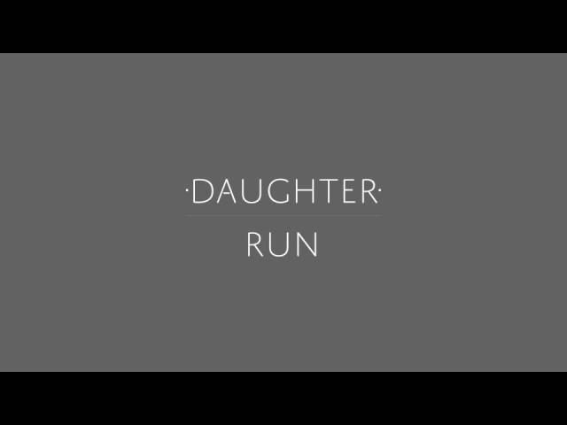 daughter-run-ohdaughter
