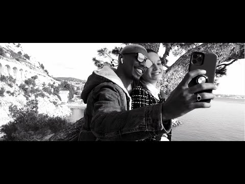 Смотреть клип Sultan Feat Djena Della - Remontada