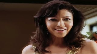 Aditi Govitrikar best actress in bollywood