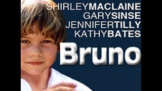 Download Bruno (Free Full Movie) Little boy overcomes bullying Mp3 and Videos