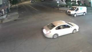Troy Police video from officer involved shooting summer 2015