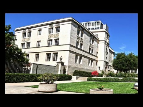 California Institute of Technology, Top Ranking university. Top 10 universities