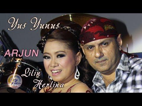 arjun---yus-yunus,-lilin-herlina---new-pallapa-[official]
