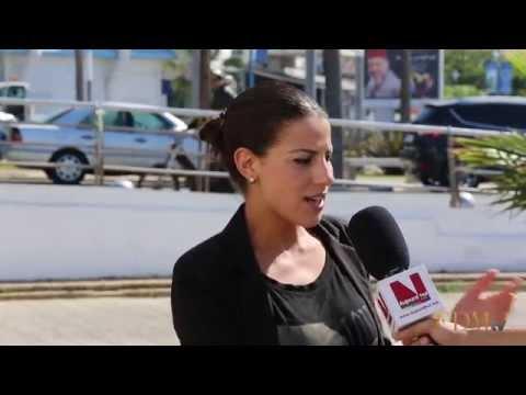 Micro trottoir: que pensent les marocains de much loved?: Suite à la décision d'interdire la projection du film Much Loved (Zin Li fik) de Nabil Ayouch au Maroc, nous sommes allés à la rencontre des marocains dans les rues de Casablanca pour leur demander leur avis.
