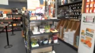 Osceola Bookstore - Valencia College