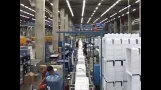 Ремонт холодильников в Ангарске 89025682717(, 2014-11-29T01:01:33.000Z)