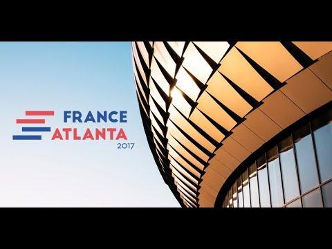 France in the Southeast region