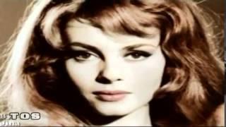 EL Saturn #254 Brigitte Bardot WOMAN 1973 JEZEBEL SPIRIT | TØS