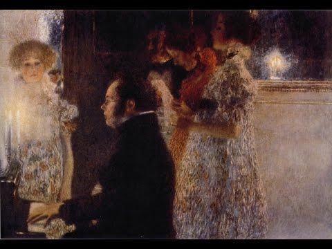 Franz Schubert , Songs For Male Chorus, Robert Shaw