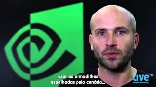 Dying Light - GTX 970 Patch 1.4 Performance | CLIP.SAIBDUAB.COM