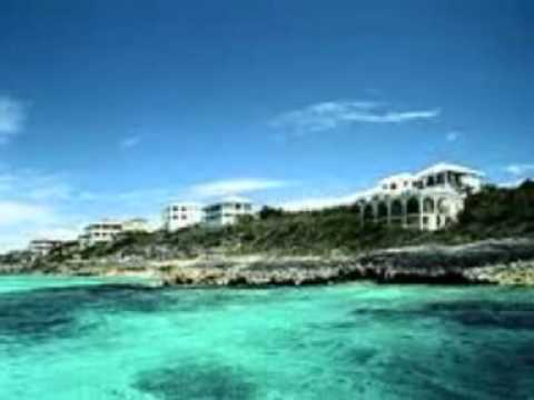 Anguilla Hotel Reservation by www.HotelWorld.co