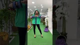 05 03 21 1 Женская одежда оптом из Турции Большие размеры Wholesale women clothing Plus size