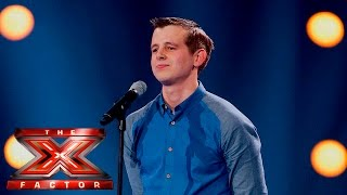 """Max Stone delivers """"flawless"""" Bob Marley cover 