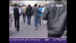 Repeat youtube video انتحاريون في الدار البيضاء