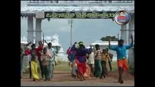 05 yedupayala durgama gana gantalu gudilo moganga singer vadalakonda anilkumar
