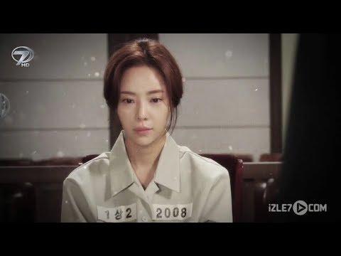 Secret Love - Feda Yakında Kanal 7'de... | Tanıtım 2