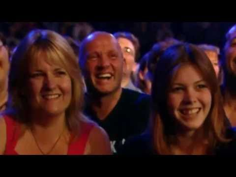 Peter Kay Live at The Manchester Arena Full Show [No.3 ,1080p]