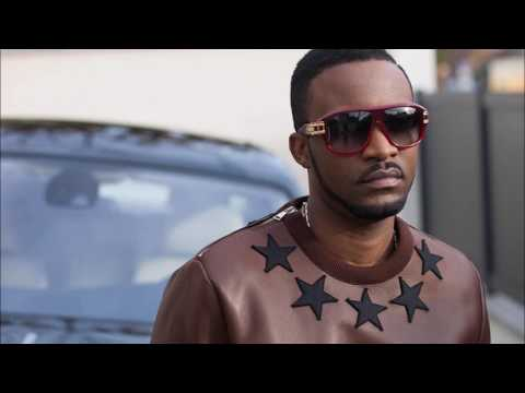 FALLY IPUPA FEAT. OLIVIA - CHAISE ELECTRIQUE