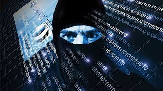 Фильм русские хакеры