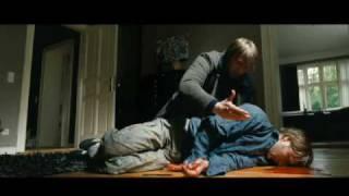 DIE TÜR Trailer AB 26.11.2009 IM KINO!