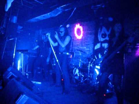 My Life with the Thrill Kill Kult - 12 - Kooler Than Jesus - 5/7/11 Tampa @ Orpheum