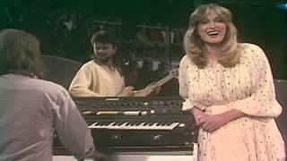 Medley Holger Biege & Puhdys & Veronika Fischer & Gaby Rückert 1980