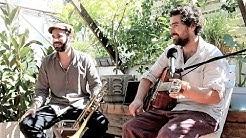 No Diggity- Pierre-Arnaud & Nicolas Rugolino