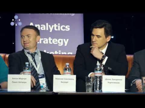#TIM #Broadband 2016 Дискуссия Повышая ARPU  чем привлечь и удержать 1