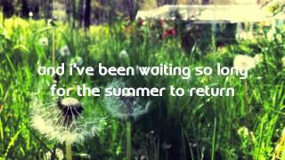Until Blue Skies Return - Summertime's End