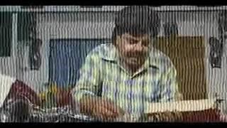 Lollu Sabha   DUET