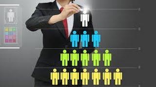 Корпоративное обучение (общая инф)