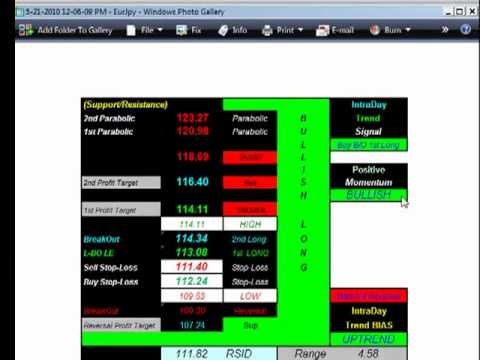 the-vulcan-repor-(42)---forex-gold-and-silver-collapse.mp4