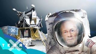 War die Mondlandung ein Fake? | Harald Lesch