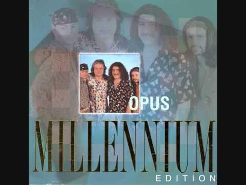 Opus - Whiteland