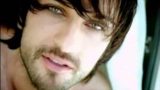 Tarkan - Kuzu Kuzu (Acoustic version) Official Music Video [HQ]