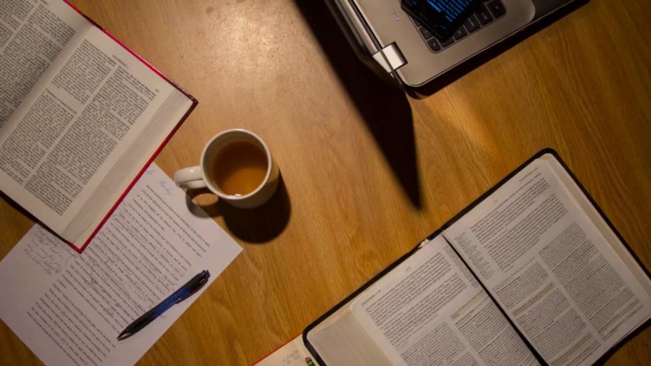 Ders Calisirken Dinlenecek Odaklanma Ve Konsantrasyoarttirici
