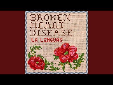 Broken Heart Disease