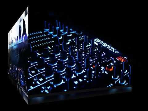 Nagini Dj remix Hi Bass song by (Chandu)