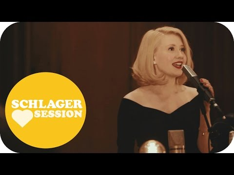 Sarah Jane Scott - Hallo Hallo (Filtr Sessions - Acoustic)