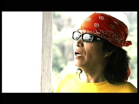 Rahmat Ekamatra - Kasih Ku Menantimu (Official Music Video)