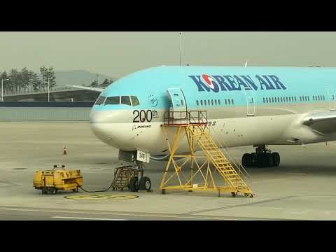incheon-seoul-airport-taxi-to-takeoff-onboard-vietnam-airlines